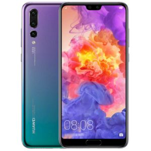 Huawei P20 Pro Specs and Price 1