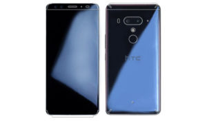 HTC U12 Plus Specs, Release Date and Price 1