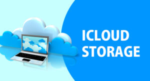 One Free Month Of iCloud Storage For Apple Users 1