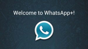 WhatsApp Plus V6.40 MOD Apk June 8th [LATEST] 1