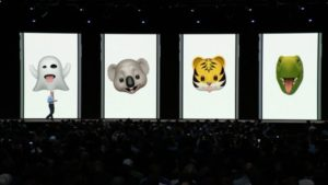 Apple iOS 12 official: Everything you need to know 4