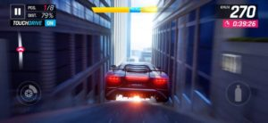 Asphalt 9: Legends Coming Soon to Android, iOS and Windows 2