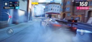 Asphalt 9: Legends Coming Soon to Android, iOS and Windows 3