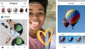 Instagram Lite: a lighter version for anyone 2