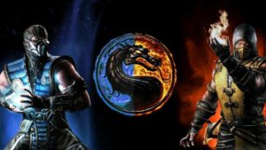 New Mortal Kombat movie to be filmed in Chicago 1