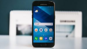 Update For Samsung Galaxy A3 and Galaxy A5 1