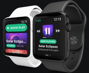Apple WatchOS 5 Features and Release Date 2