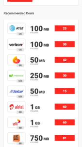 Here's How To Get Unlimited Free Data On Any Network 2