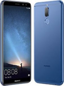 Huawei Honor 9i: Everything you need to know 1