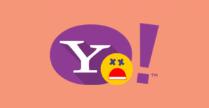Yahoo Messenger To Be Shut Down On July 17 After 20 Years Of Operation 1