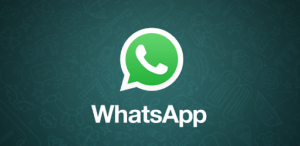 WhatsApp Has Introduced Two New Features And They Are Quite Impressive 1